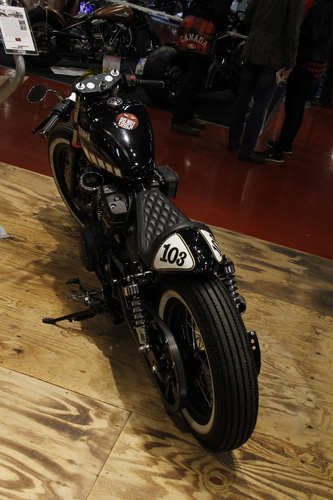 CustomBike _0001