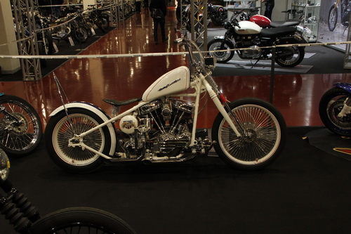 CustomBike _0002