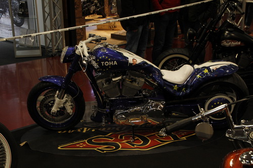 CustomBike _0003