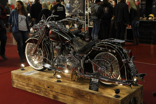 CustomBike _0013