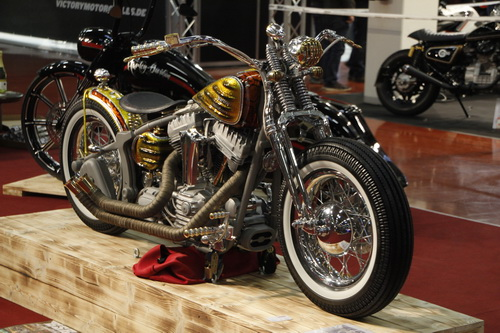 CustomBike _0014