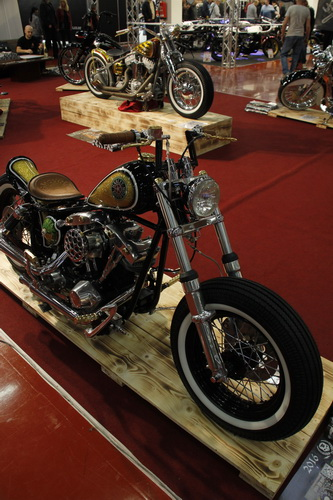 CustomBike _0015