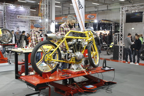 CustomBike _0023