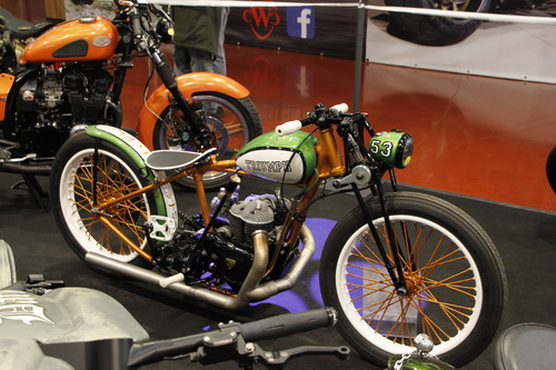 CustomBike _0033