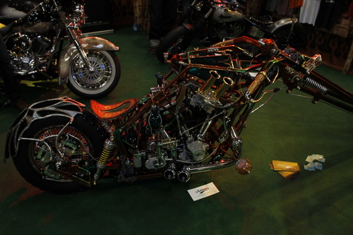 CustomBike _0043