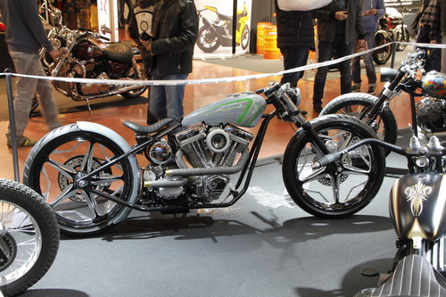 CustomBike _0047