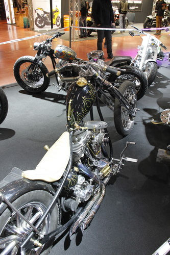 CustomBike _0048