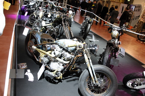 CustomBike _0049