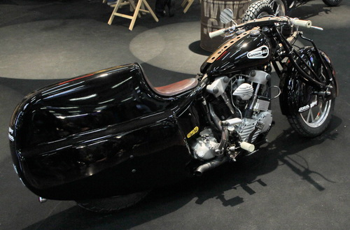 CustomBike _0064