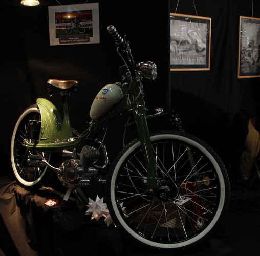 CustomBike _0067