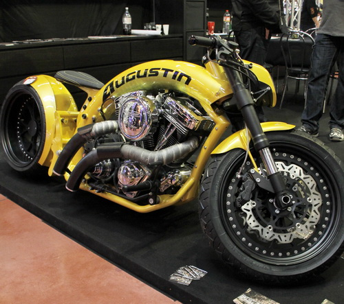 CustomBike _0069