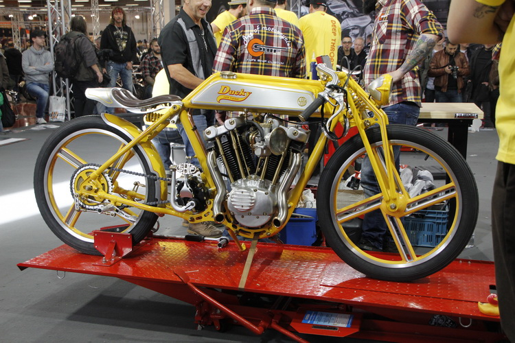 CustomBike _0079