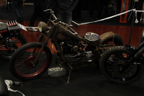 CustomBike _0086