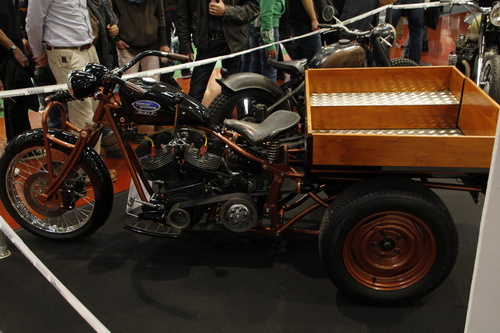 CustomBike _0088