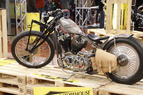 CustomBike _0090