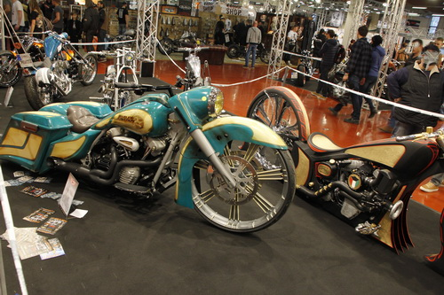 CustomBike _0140