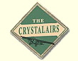 The Crystalairs3