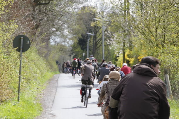Tweed Run3 2016_0249