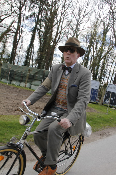 Tweed Run3 2016_0258