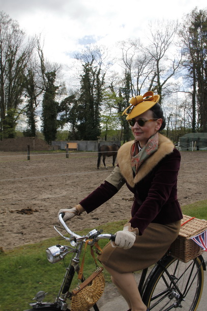 Tweed Run3 2016_0263