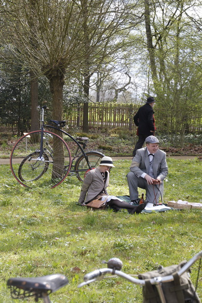 Tweed Run3 2016_0318