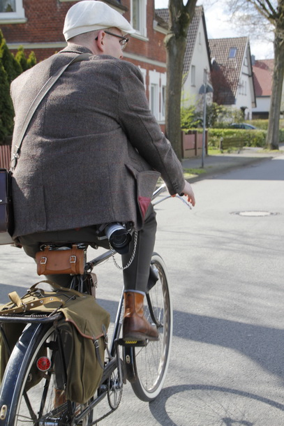 Tweed Run3 2016_0357