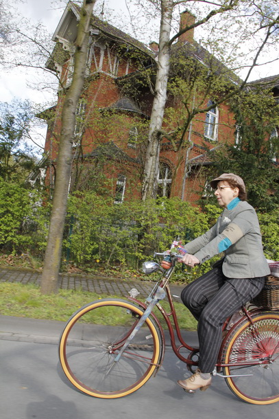 Tweed Run3 2016_0364