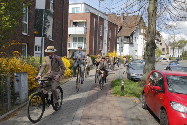 Tweed Run3 2016_0379