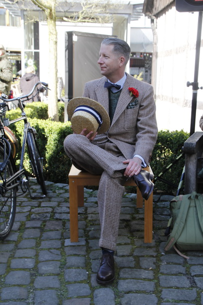 Tweed Run3 2016_0419