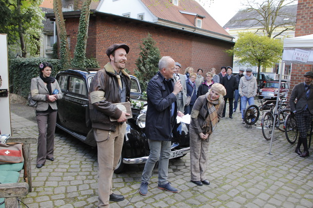 Tweed Run3 2016_0442