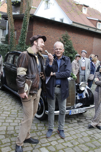 Tweed Run3 2016_0447
