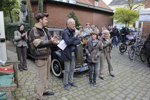 Tweed Run3 2016_0448