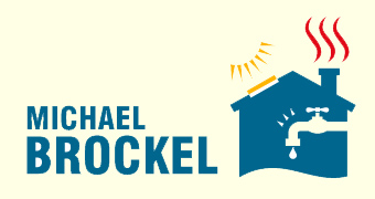 brockel_logo1