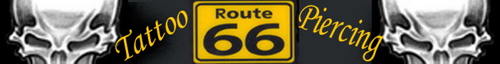link Route 66